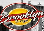 Logotipo Brooklyn Burger
