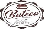 Logotipo Buteco Food Gourmet