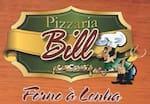 Logotipo Bil Pizzaria