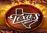 Logotipo Texas Beer