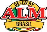 Logotipo Alm Brasil