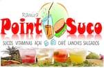 Logotipo Ramira Point Suco