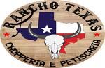 Logotipo Rancho Texas