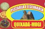 Pizzaria Quixada