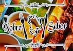 Nobre Sabor