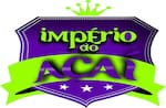 Logotipo Império do Açaí