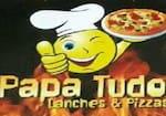 Papa Tudo Lanche