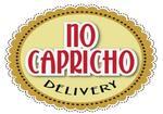 Logotipo No Capricho