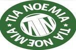 Logotipo Tia Noemia