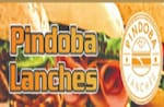 Logotipo Pindobalanches