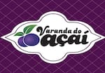 Logotipo Varanda do Açaí