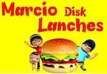 Marcio Lanches