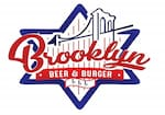 Brooklyn Beer e Burger