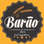 Logotipo Barão Marmitex