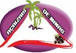 Logotipo Açaizais de Minas
