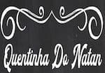 Logotipo Quentinha do Natan