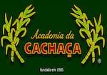 Logotipo Academia da Cachaça - Barra