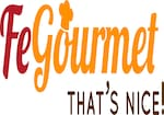 Logotipo Fegourmet