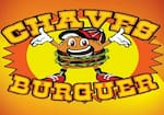 Chaves Burguer