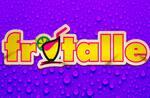Logotipo Frutalle