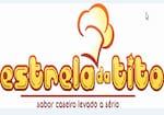 Logotipo Estrela da Tito