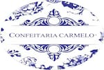 Logotipo Confeitaria Carmelo