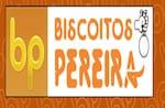 Biscoito Pereira Av 136 - Marista