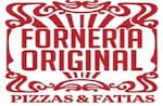 Logotipo Forneria Original Leblon