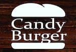 Candy Burger