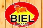 Biel Lanches