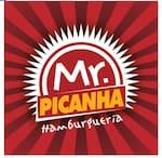 Mr. Picanha