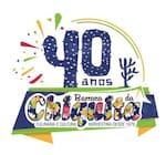 Logotipo Barraca da Chiquita Restaurante