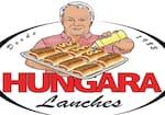 Hungara Lanches - Icaraí