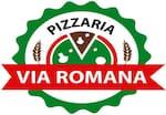 Pizzaria Via Romana