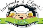 Logotipo Lanchonete do Cebola