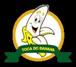 Toca do Banana