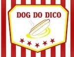 Dog do Dico