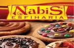 Nabis Esfiharia