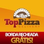 Top Pizza Praia do Meio