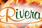 Rivera Pizzaria