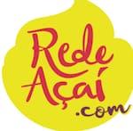 Logotipo Rede Açai.com