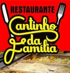 Restaurante Cantinho da Família