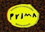 Prima Cafe