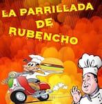 La Parrillada de Rubencho