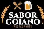Restaurante Sabor Goiano