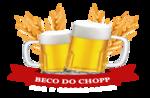 Beco do Chopp Restaurante e Pizzaria