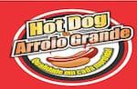 Hot Dog do Arroio Grande