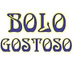 Logotipo Bolo Gostoso