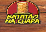 Batatao Nachapa