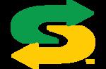 Subway Av. Brasil